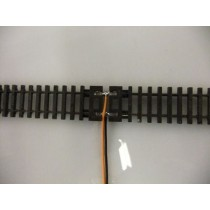 GM17 N GAUGE CONNECTING WIRES