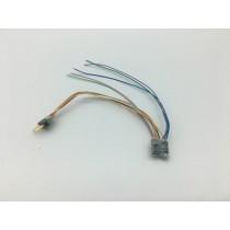 Lokpilot V5 Micro 6 Pin
