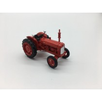 R7247 FORDSON TRACTOR 100 YEARS OF HORNBY