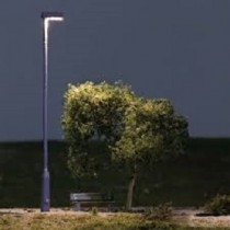 JP5675 METAL PLATFORM LAMPS