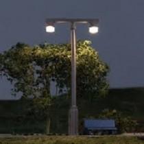 JP5676 CONCRETE PLATFORM LAMPS