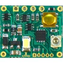 LIGHT6 LIGHTING DECODER BUILT IN LED 6 PACK