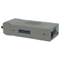 LOCOBUFFER USB INTERFACE FOR DIGITRAX