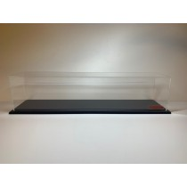 DTDC LOCO DISPLAY CASE