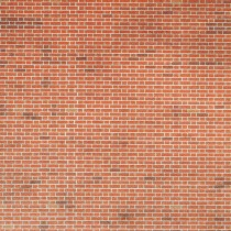 M0054 RED BRICK OO GAUGE