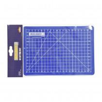 MM002 A5 cutting mat