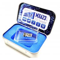 MX623P12 12 PIN PLUX PROTECTOR NEM 658