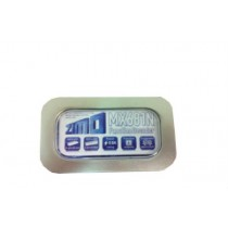 MX681N 6 FUNCTION DECODER 6 PIN