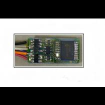 N12SRP Decoder