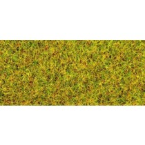 N50190 SUMMER MEADOW STATIC GRASS