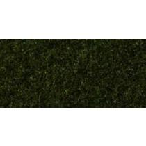 N50200 DARK GREEN STATIC GRASS