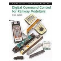 NB1 DIGITAL COMMAND FOR RAILWAY MODELLERS