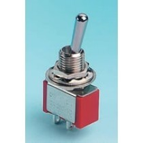 A28010 On Off Switch - Pack of 5