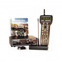 PHPROR POWERPRO 5A RADIO WIRELESS