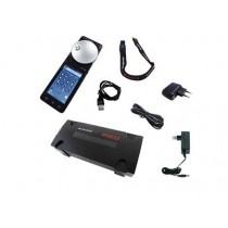 PK55040 PIKO SMARTCONTROL DIGITAL SET