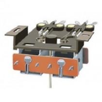PL15 Micro Switch Kit