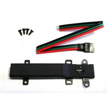 PM20 SURFACE SOLENOID POINT MOTOR