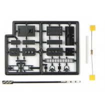 TTSK4 HOME DISTANT R-Y-G SIGNAL KIT