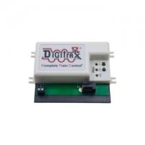 PR4 USB TO LOCONET INTERFACE