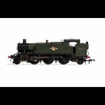 EM45XX Engineman Prairie Soundfile For ESU