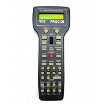 PROCAB NCE FULL FEATURE HANDSET