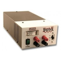 PS2012 20 AMP POWER SUPPLY