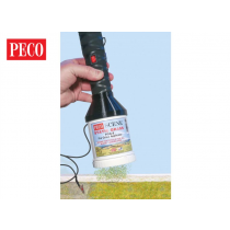 PSG2 PRO GRASS APPLICATOR