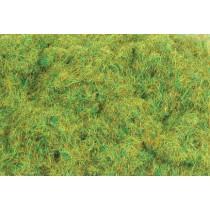 PSG601 6MM SPRING GRASS