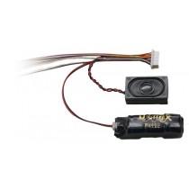 PX112-10 POWER EXTENDER