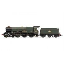 R3332 BR 4-6-0 'King Edward VIII' 6000 Class - Late BR