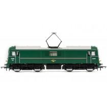 R3373 BR GREEN CLASS 71 'E5001' Bo-Bo