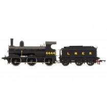 R3414 LNER CLASS J15 '5444'