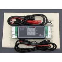 RAMPV2 Rrampmeter V2