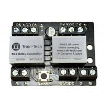 TTRL1 Relay Controller