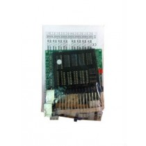RM-GB-8-N-B 8 FOLD FEEDBACK MODULE KIT
