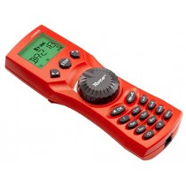 RC10810 ROCO MULTIMAUS DIGITAL HANDSET