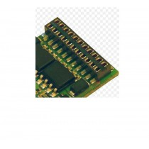 MX638D 21 PIN DECODER 6 FUNCTION 1A