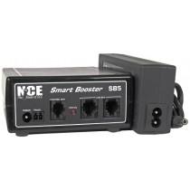 SB5 5AMP SMART BOOSTER