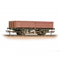 38-700A 12T PIPE WAGON BR BAUXTIE