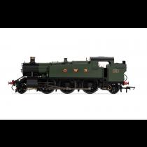 R3719 GWR CLASS 5101 LARGE PRAIRIE