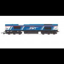R3940 GBRF CLASS 66