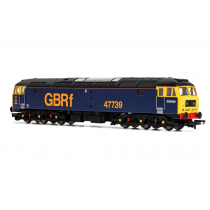 R3906 GBRF CLASS 47