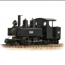 391-025A BALDWIN WDLR BLACK
