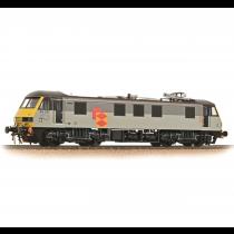 32-611 CLASS 90 BR RAILFREIGHT