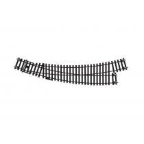 HORNBY CURVED POINT LEFT HAND