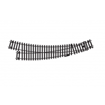 HORNBY CURVED POINT RIGHT HAND