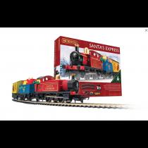 R1248 Santas Express Train Set