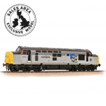 32-778RJ CLASS 37/0 STAINLESS PIONEER