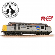 32-778RJSF CLASS 37/0 STAINLESS PIONEER