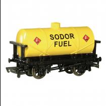 Thomas & Friends Sodor Fuel Tank OO Gauge
